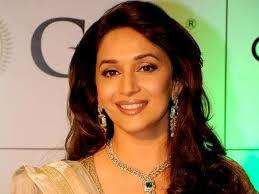 The buzz is that Nana Patekar has agreed to do the film and the makers taking about Madhuri Dixit to put in the film as the female lead.