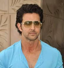 Hrithik Roshan's next, the revenge drama Kaabil produced by Rakesh Roshan, just got its villain- Ronit Roy.