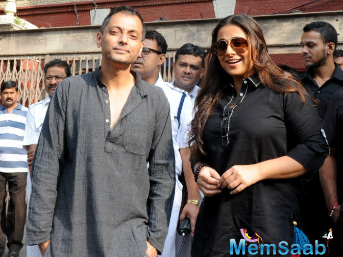 After numerous reports of the sequel being shelved and delayed, Sujoy this month clarified that the film was definitely on and was in pre-production stages.