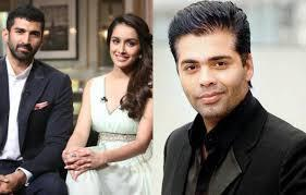 OK Jannu will be presented jointly by Mani Ratnam and Karan Johar. Shraddha Kapoor will soon join Ok Jannu Team After wrapping up of Rock On 2 and Bhaagi.