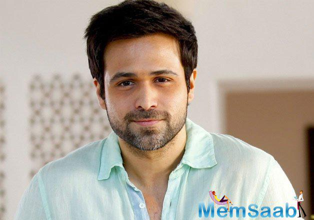 Emraan Hashmi, 36, known for his work in films like Murder and The Dirty Picture, had revealed that his son was battling cancer last year.