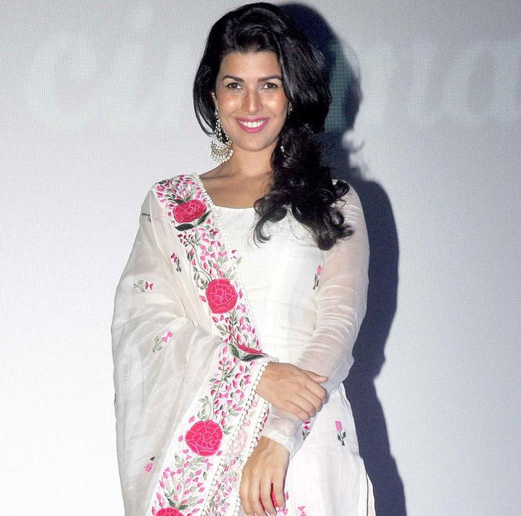 After a huge success in 2016 with Airlift, actress Nimrat Kaur is all set to star in American's sci-fi mystery television series named Wayward Pines.