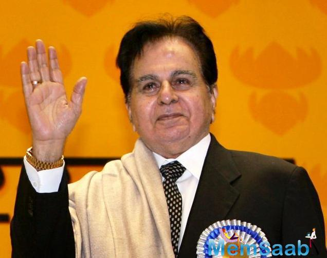 However, some cheques allegedly were dishonored by the banks and court cases were filed for default against all the top officials of the company, Dilip Kumar and four others.