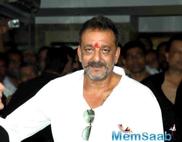 Kaante 2: Sanjay Dutt's friend Sanjay Gupta will be making a sequel to their hit film Kaante and he will play the lead again.