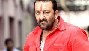 Rajkumar Hirani has confirmed  that he will make The third part of the Munnabhai franchise with Sanjay Dutt.