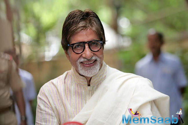Amitabh Bachchan, who is recovering from a mild ailment which laid him low, says he has undergone some medical tests.