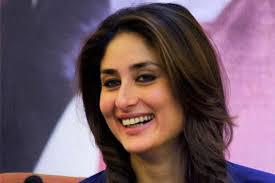 When Kareena was asked about the same, this is what Bebo had to say. 'I read the reports too. But no, that's really false. Nobody has told me about it,' said Kareena in a media agency.