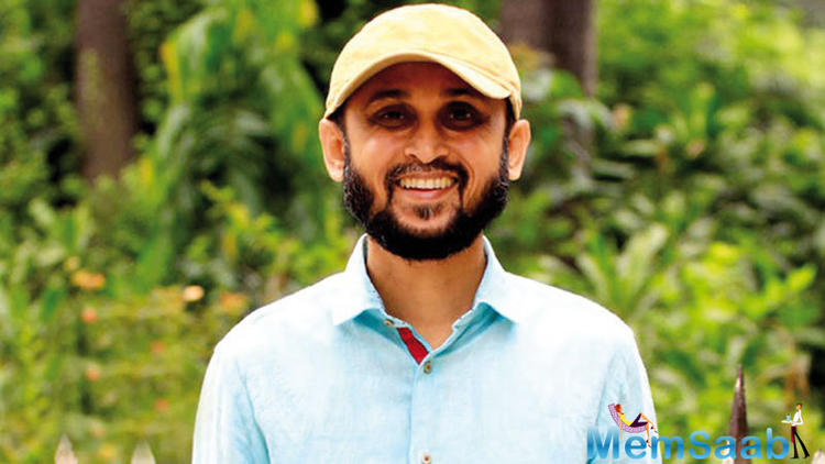 According to Farooki, 'Tisha is playing a very important role which will help me create the emotional layer strongly'.