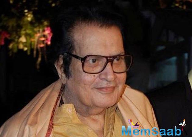 Manoj Kumar, who has best known for his patriotic films Purab Aur Paschim, Upkar and Kranti, to receive Dadasaheb Phalke award for his contribution to the film industry.