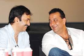 He will be picked up in the third installment of the much-loved Rajkumar Hirani-helmed Munna Bhai series.