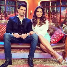 Bipasha Basu urges her fans and humble request to all those who love her, 'Wait For Me to Announce My Wedding'.