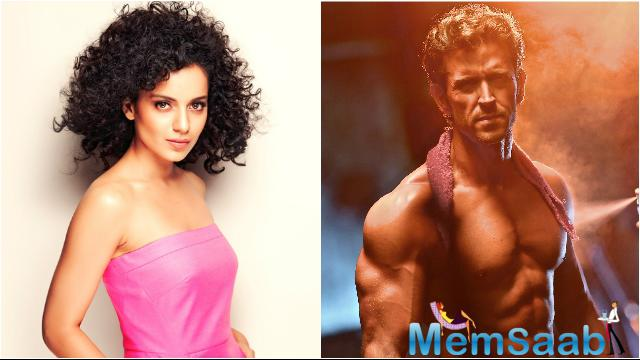 Kangana Ranaut too was approached for the role, the top officials at T-Series, the banner under which the romantic film will be made, were especially keen on her.
