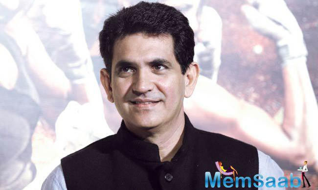 Director Omung Kumar, whose biographical drama, Sarabjit, is slated for release during the tournament, said, 'I didn't think of the IPL at all when deciding on the release date. I am confident that word of mouth will draw the audience to the theatres'.