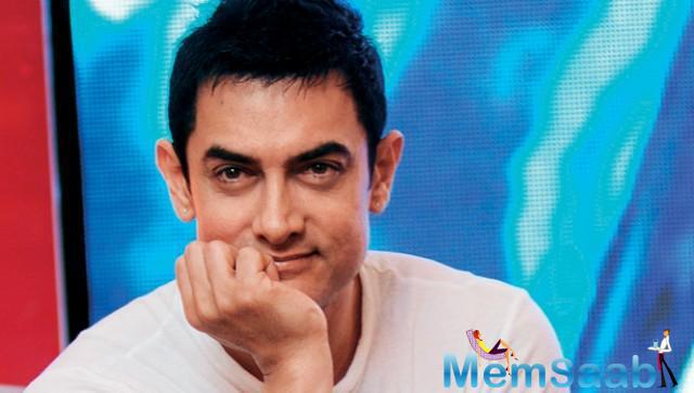 When Aamir Khan turned himself with his TV series Satyamev Jayate in 2012, Its unexpected to success made for Khan.