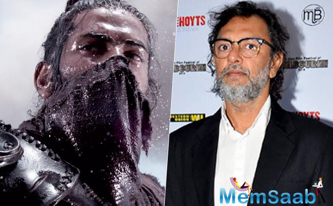 Filmmaker Rakeysh Omprakash Mehra decided his ambitious tragic love saga Mirzya to shift the day of the month of the departure of his film from May 13 to October 7.