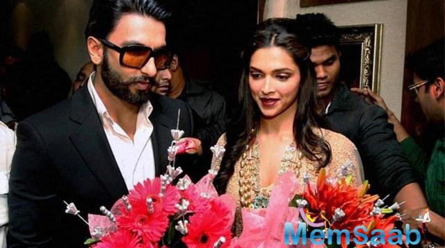 SLB, who has done two hit movies with Deepika And Ranveer,  ' I would like to work with them' said at a recent interview.