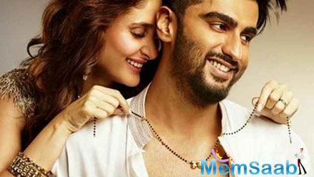 Karan Johar, whose recent family venture Kapoor and Sons proved a major box office smash, said, R. Balki's yet to be released Ki and Ka tells a very 'unusual story'.