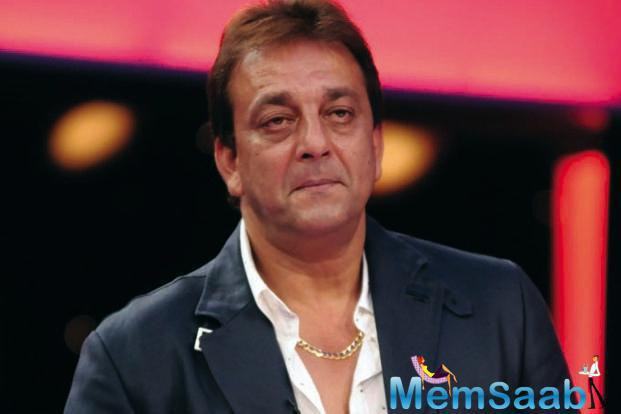 Sanjay Dutt will be doing 'Bang Bang' director Sidharth Anand's next that is expected to be a high-octane action flick.
