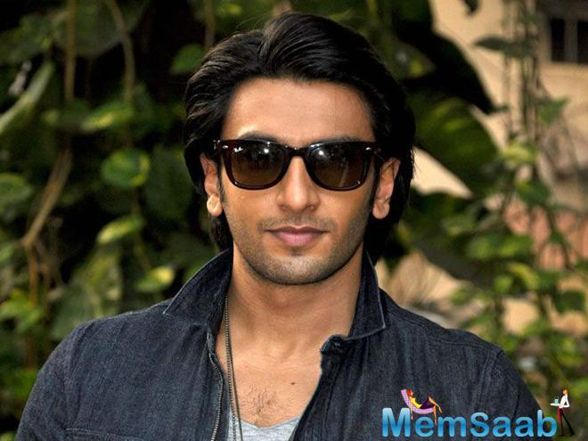 Ranveer Singh says that his films with superstar Shahrukh Khan and director Rohit Shetty has not been finalised yet.
