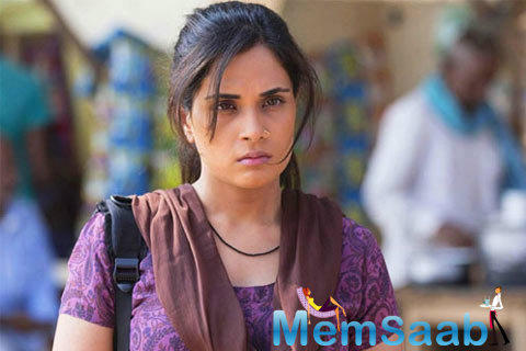 Produced by Pooja Entertainment and Films Ltd, T-Series and Legend Studios Pvt. Ltd, 'Sarbjit' also features actress Richa Chadha in the pivotal role and is slated to release on May 20th, 2016
