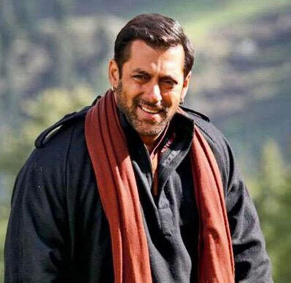 After delivering two blockbusters with star Salman Khan Ek Tha Tiger' and 'Bajrangi Bhaijaan', director Kabir Khan is set to collaborate with Salman Khan again.