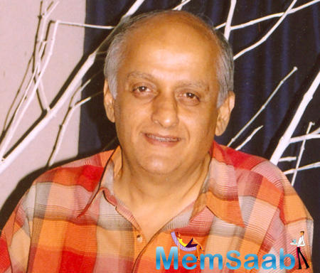 "It's produced by Mukesh Bhatt and Mahesh Bhatt, ""Love Games"" also features Tara Alisha Berry and Gaurav Arora. The Vikram Bhatt directorial released on Friday."
