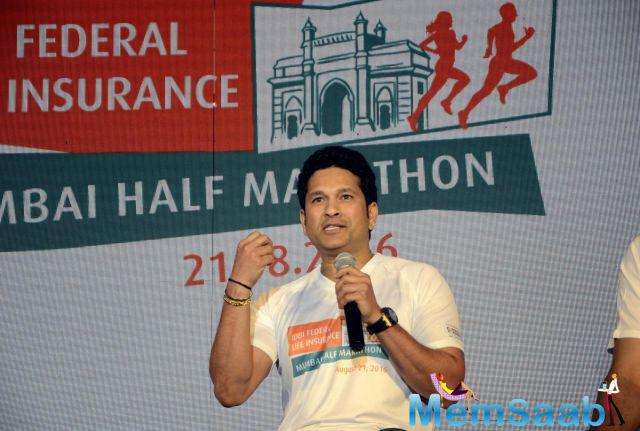 When asked, India's batting legend Sachin Tendulkar said acting is a more challenging task for him than playing the game which comes to him naturally.