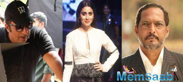 Prakash Raj's upcoming Hindi flick, which titled Tadka is a sweet love story. And it will be shooting for that in Goa, Shriya said while attending an art exhibition.