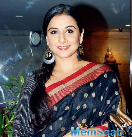 The director has announced that he will begin the shoot of 'the film Begum Jaan' in June.