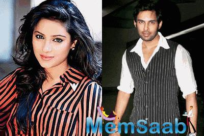Her BF Rahul Raj blamed for the actress' death, their relations, revelations of Pratyusha undergoing an abortion, the case has been through many upheavals.
