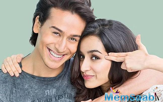 Tiger Shroff and Shraddha Kapoor's latest release Baaghi have enjoyed a superb response from the audience and Sabbir Khan did hint at a sequel for the movie.