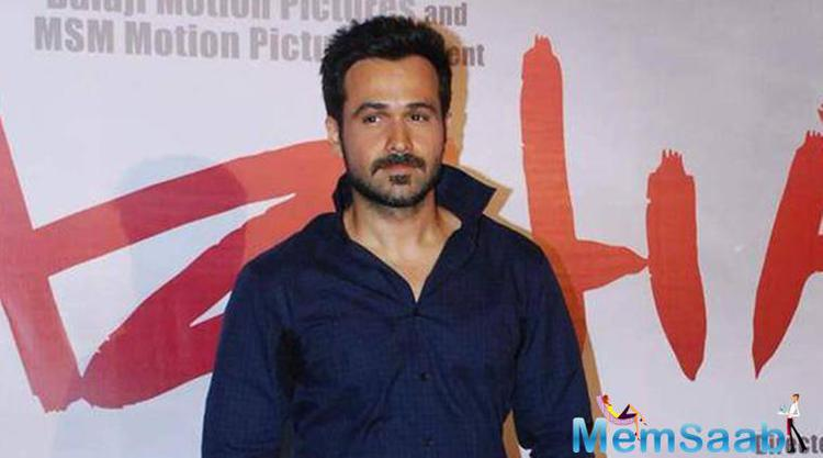 After Azhar, Emraan Hashmi wants to make another biopic, which took on the life of cricketer Yuvraj Singh.