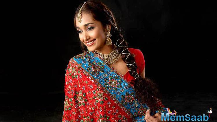Jiah Khan case to be heard by Bombay HC on June 7, her mother Rabiya Khan said on Tuesday.