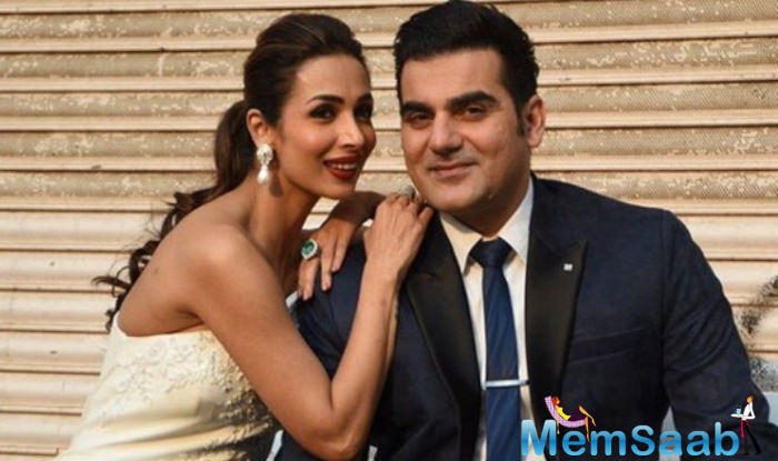 Reportedly, Arbaaz was always keen on getting back and now, Malaika has decided to give the marriage another chance as well.