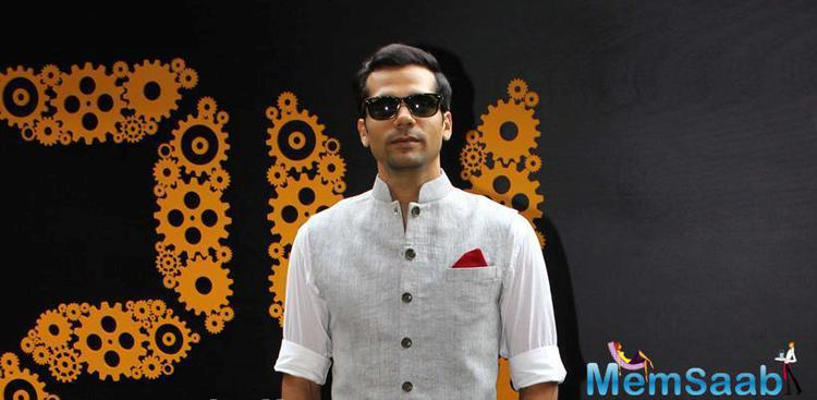 Neil Bhoopalam, who was a part of the first season, will be seen reprising his role in the second season.