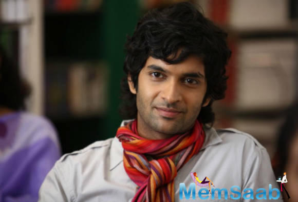 Purab Kohli's work in Rock On garnered a special jury mention at the 2009 Filmfare  in March 2009.In a recent interview, Purab said that Rock On!! 2 is not like most sequels in India where the film is completely different than its prequel.