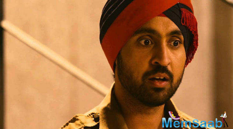 Diljit Dosanjh is a singer, actor and television presenter. Born in a small village of Punjab, today he is recognized as one of the leading artists in the Punjabi music industry.