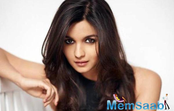 The release date of Alia Bhatt and Varun Dhawan-starrer