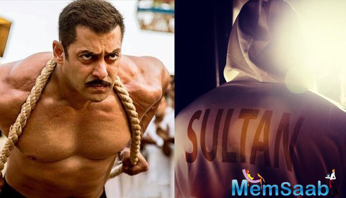 The film Sultan which released on July 7 has done a gross box office collection of Rs 252.5 crore ($ 37.7 million) in India and Rs 92 crore ($ 13.7 million) abroad, according to a communication from the banner.