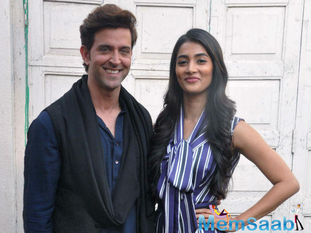 Hrithik Roshan, who lands a massive Rs 550 Crore satellite rights deal,  his upcoming movie 'Mohenjo Daro' to be screened at the 69th Locarno Film Festival.