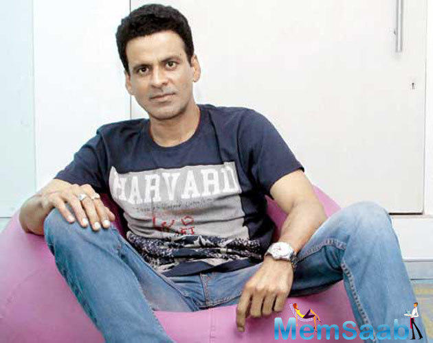 Manoj Bajpayee, who last seen in Traffic, said that the Central Board of Film Certification (CBFC) has