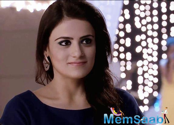 Is it not an exciting news for fans of Radhika Madan.Reportedly, Radhika is currently prepping up for her role in the film. The film also marks the Bollywood debut of Abhimanyu.
