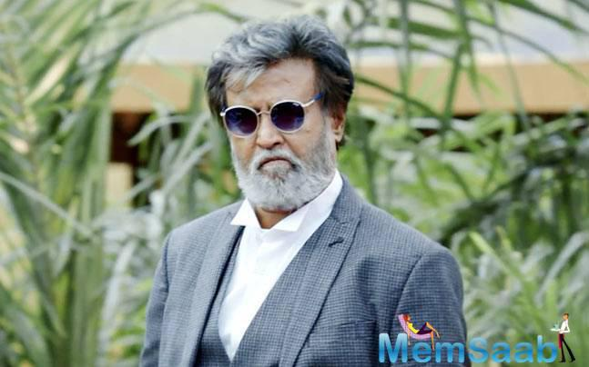 If Salman Khan's Sultan and Aamir Khan's PK earnings surprised you, the box office collections of Rajinikanth's Kabali will leave you outraged.