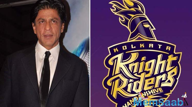 The 50 year King Khan has confirmed his plans to buy a football club in the I-league. He says if everything works well, he will buy a Kolkata football club.