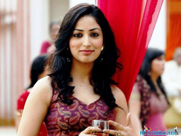 Sanam Re actress says happiness is important for one to look good. The film Sanam Re features Pulkit Sharma Yami Gautam  and Urvashi Rautela as the lead roles
