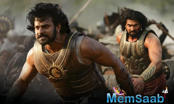 "According to him, this movie will hit the screens in April next year, ""Baahubali: The Conclusion releases on the 28th of April 2017"", he twetted."
