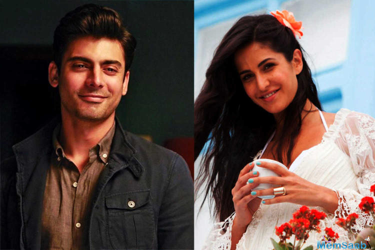 Reportedly,the film will be directed by debutant Aditya Dhar and produced by Dharma Production.