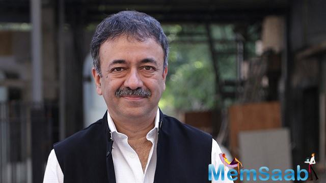 Rajkumar Hirani  directional  Munna Bhai M.B.B.S. ,is a 2003 Indian comedy film which receives a huge success and also won many awards including National Film Award for Best Popular Film