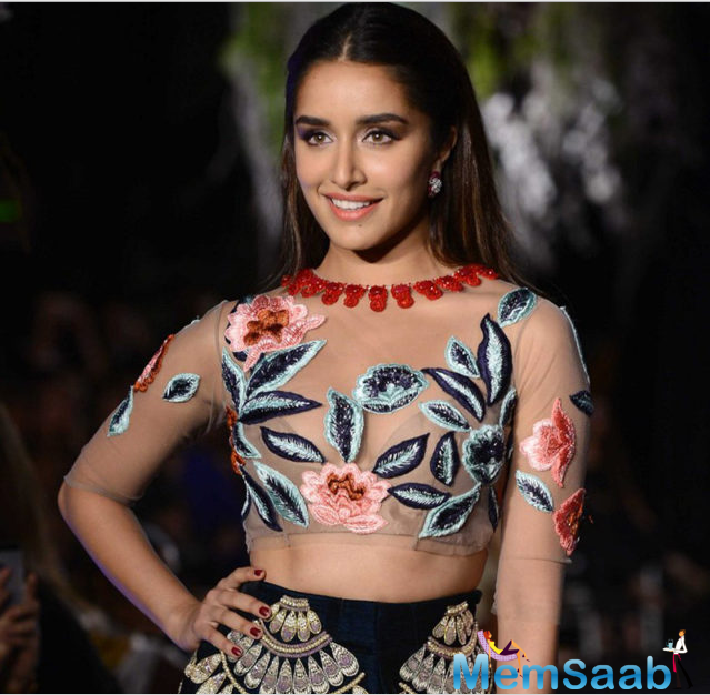 On Thursday, many Bollywood stars came down for Manish Malhotra's show at Lakme Fashion Week Winter,Festive 2016  in Mumbai.