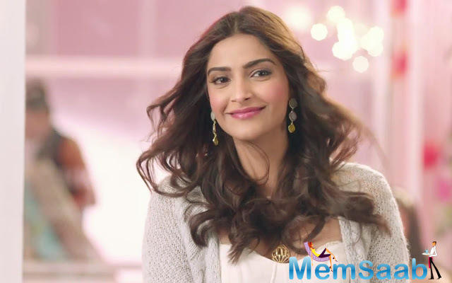Sonam Kapoor's brother Harshvardhan Kapoor is all set to make his Bollywood debut with 'Mizya'.  Kapoor is one of the highest-paid actresses in the industry.